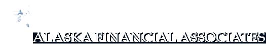 Alaska Financial Associates